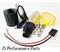 Suzuki King Quad 450 500 700 750 EFI ATV Fuel Pump