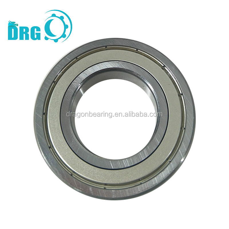 Deep groove ball <strong>bearing</strong> 6302ZZ 6302-2RS 6302DDU 6302-2RS1