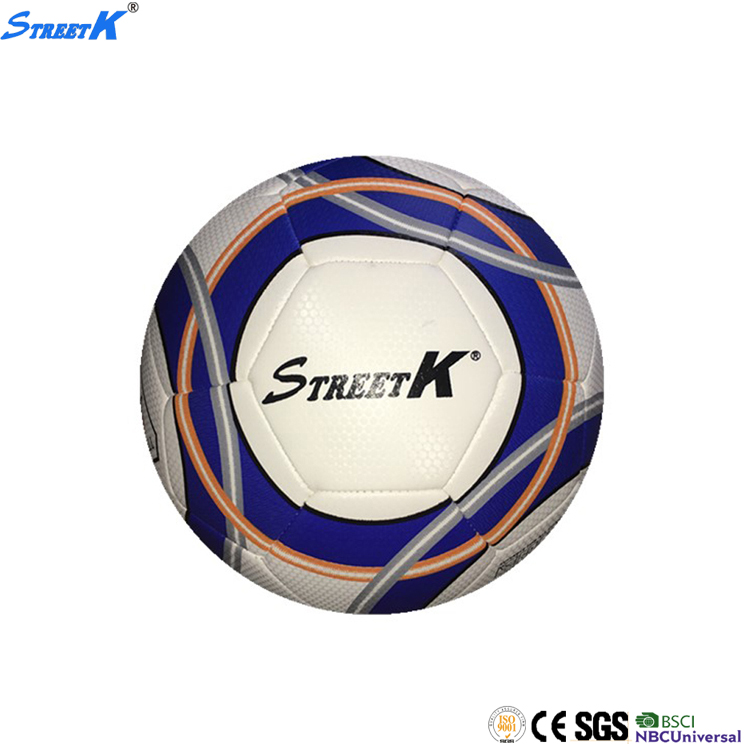 2016 Best Sale Rated Soccer Balls Soft Pvc Beach Soccer Ball - Buy ... 9e61758dd498