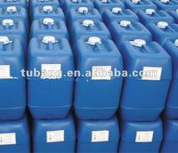 Industrial Solid Activated Carbon Price Cas 3794-83-0 For Water ...