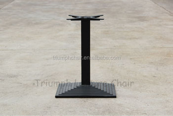 Triumph Custom Metal Table Legs/ Decorative Metal Coffee Table Legs/modern  Coffee Table Legs