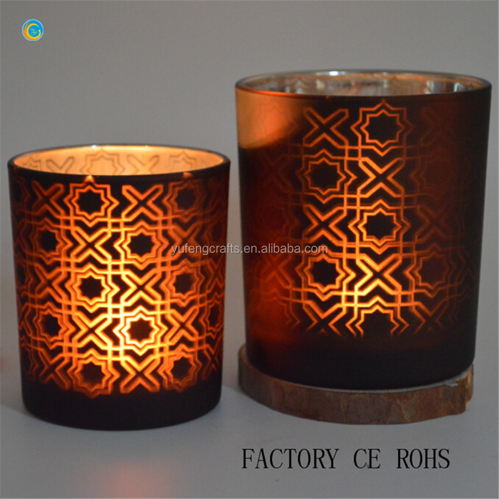 wholesale laser scentsy candle warmers