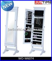 storage furniture,decoration cabinet,Frameless Molten Wall Mirror