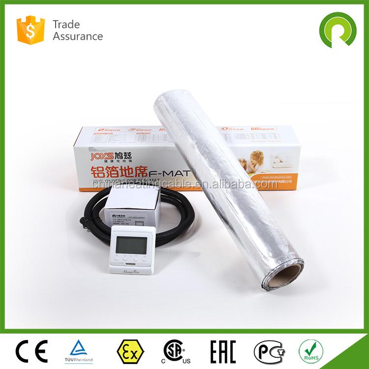 Carbon Fiber Carpet Supplieranufacturers At Alibaba Com