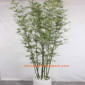 Sjh020913 planta artificial tipos de plantas ornamentais - Tipos de bambu ...