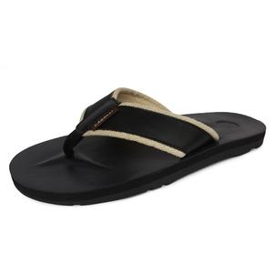 8ba448185b13 Mens Flip Flops Wholesale