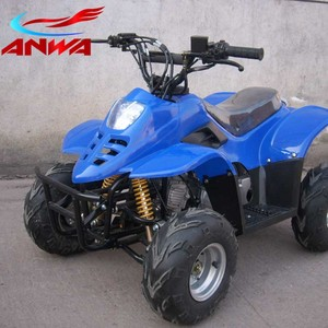 China china racing atv wholesale 🇨🇳 - Alibaba