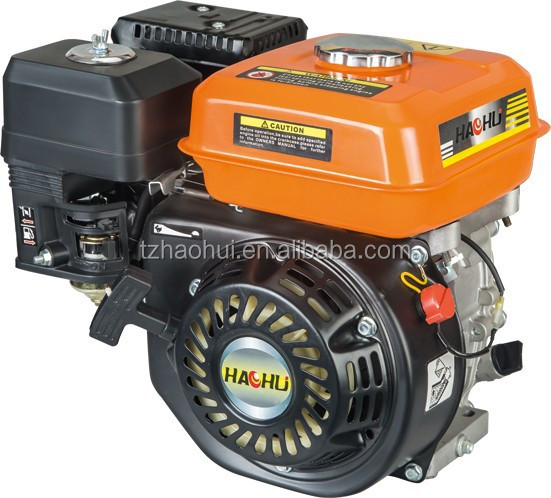 hot sale! 50cc moped engine, popular in middle east!