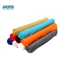 100 % <span class=keywords><strong>polyester</strong></span> tricot voering stof in roll