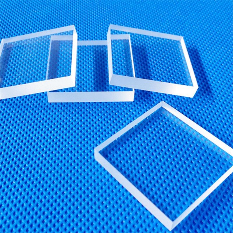 Quartz Photomask Glass Substrate - Buy Photomask,Quartz ...