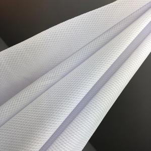 Mesh Fabric Polyester Fabric Price Per Meter,Recycled Knit Polyester Fabric Price KG,100% Polyester Fabric