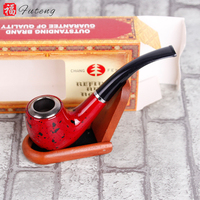 new Hot selling Factory Price Tools Hot sale cheap smoking pipe