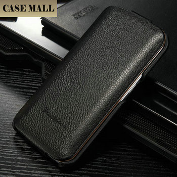 save off 43ca1 303ac S6 Genuine Leather Case For Samsung Galaxy S6 Edge Phone Accessories  Fashion Back Cover Bags Card Slots - Buy Leather Case For S6,Luxury Leather  ...