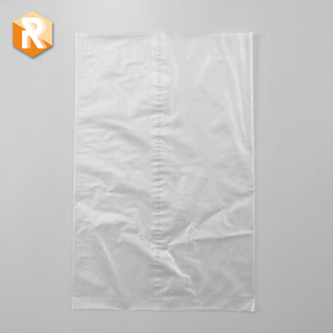 New water melting bags / water soluble bags / biodegradable bag
