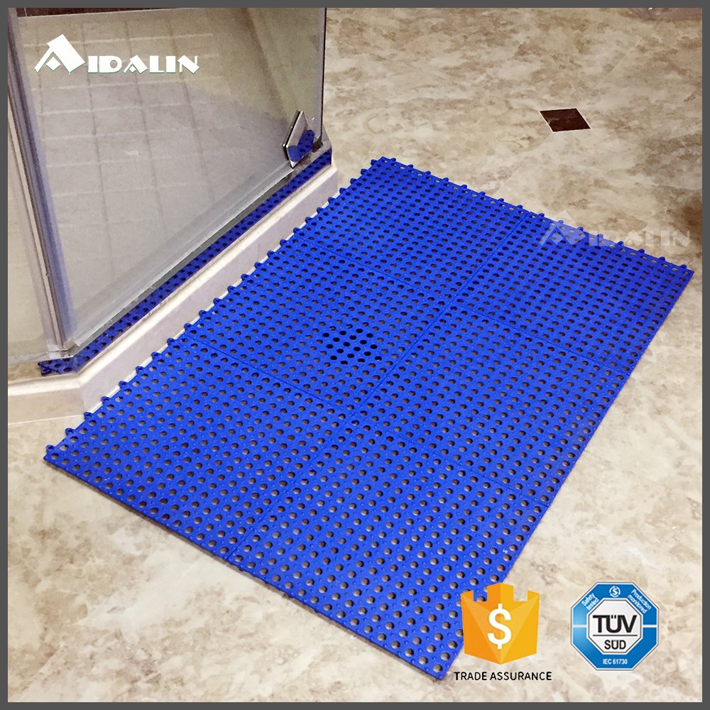 Bath Mat Roll, Bath Mat Roll Suppliers and Manufacturers at Alibaba.com
