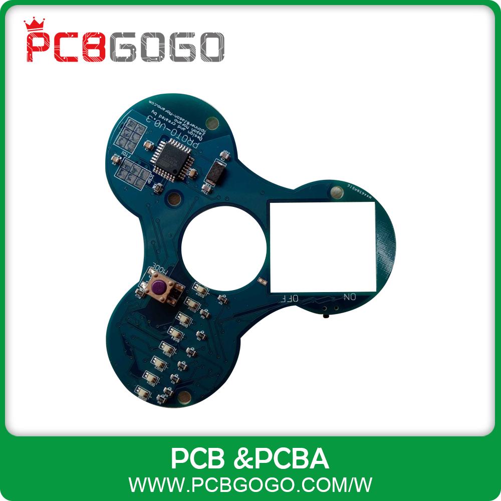 Laminates Assembly Suppliers And Manufacturers Make Printed Circuit Board Pcbgogo At