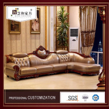 New Design Leather Sofa Living Room Furniture,Sofa Leather Modern