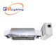 Digital ballast 600w 630w for hydroponic cmh lamps