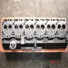 China Engine Td42, China Engine Td42 Manufacturers and