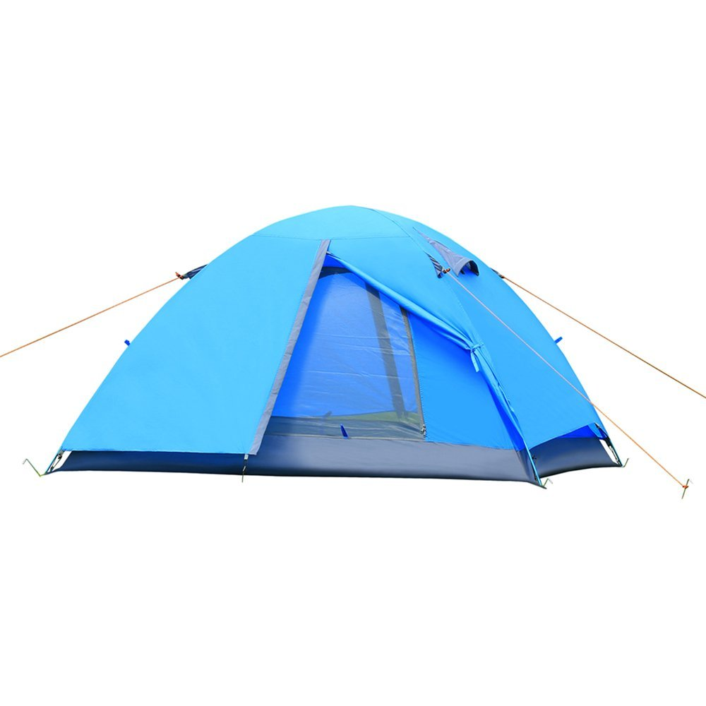4 Person Tent 4 Person Tent Suppliers and Manufacturers at Alibaba.com  sc 1 st  Alibaba & 4 Person Tent 4 Person Tent Suppliers and Manufacturers at ...