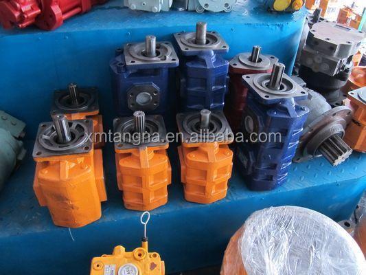 Wa320-3 Hydraulic Pump,419-62-h4110,421-62-h2110,Wa320-3 Main Pump ...