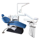 tuojian new product TJ2688 A1 dental chair used dental chair sale