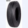Full tire sizes series, bus TBR truck tire of TUBELESS and TUBE FLAP 295/80R22.5 1200R20