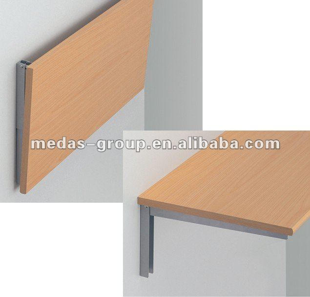 Genial Wall Mounted Drop Leaf Table   Buy Wall Mounted Drop Leaf Table,Wood  Foldable Laptop Desk,Floding Shelf Set Product On Alibaba.com
