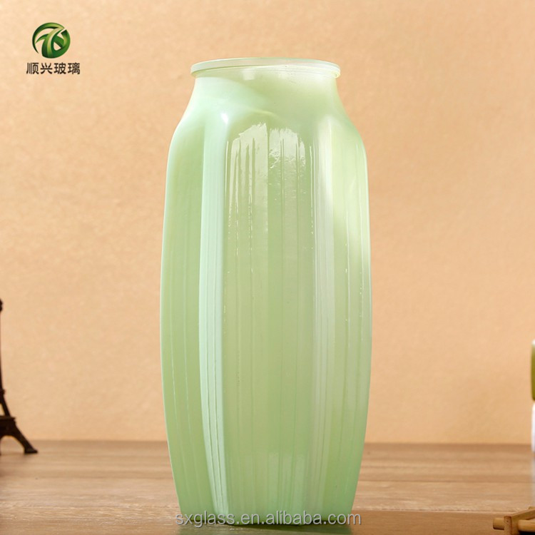 Eiffel Vase Eiffel Vase Suppliers And Manufacturers At Alibaba