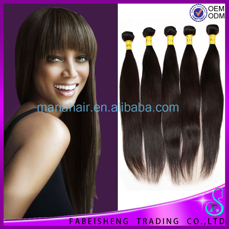 Aaaaaa Hot Sell Hair Extension Vietnam Buy Hair Extension Vietnam