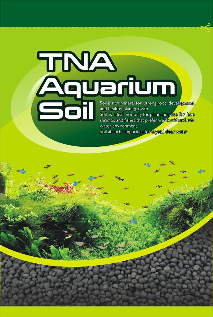 Factory Outlet Aquarium Plant Soil For Aquarium Plants,High ...