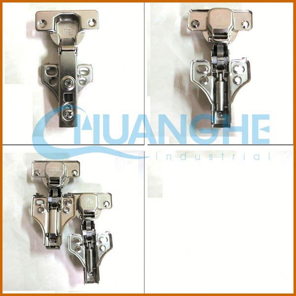 alibaba china double action floor spring hinge