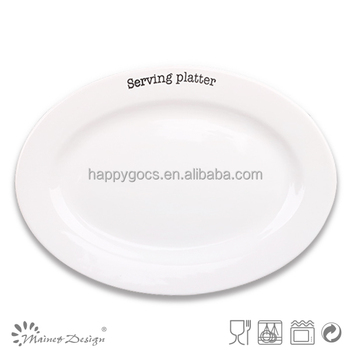 Crockery Hotel used white ceramic dinner platecheap bulk white dinner platecheap white  sc 1 st  Alibaba & Crockery Hotel Used White Ceramic Dinner PlateCheap Bulk White ...