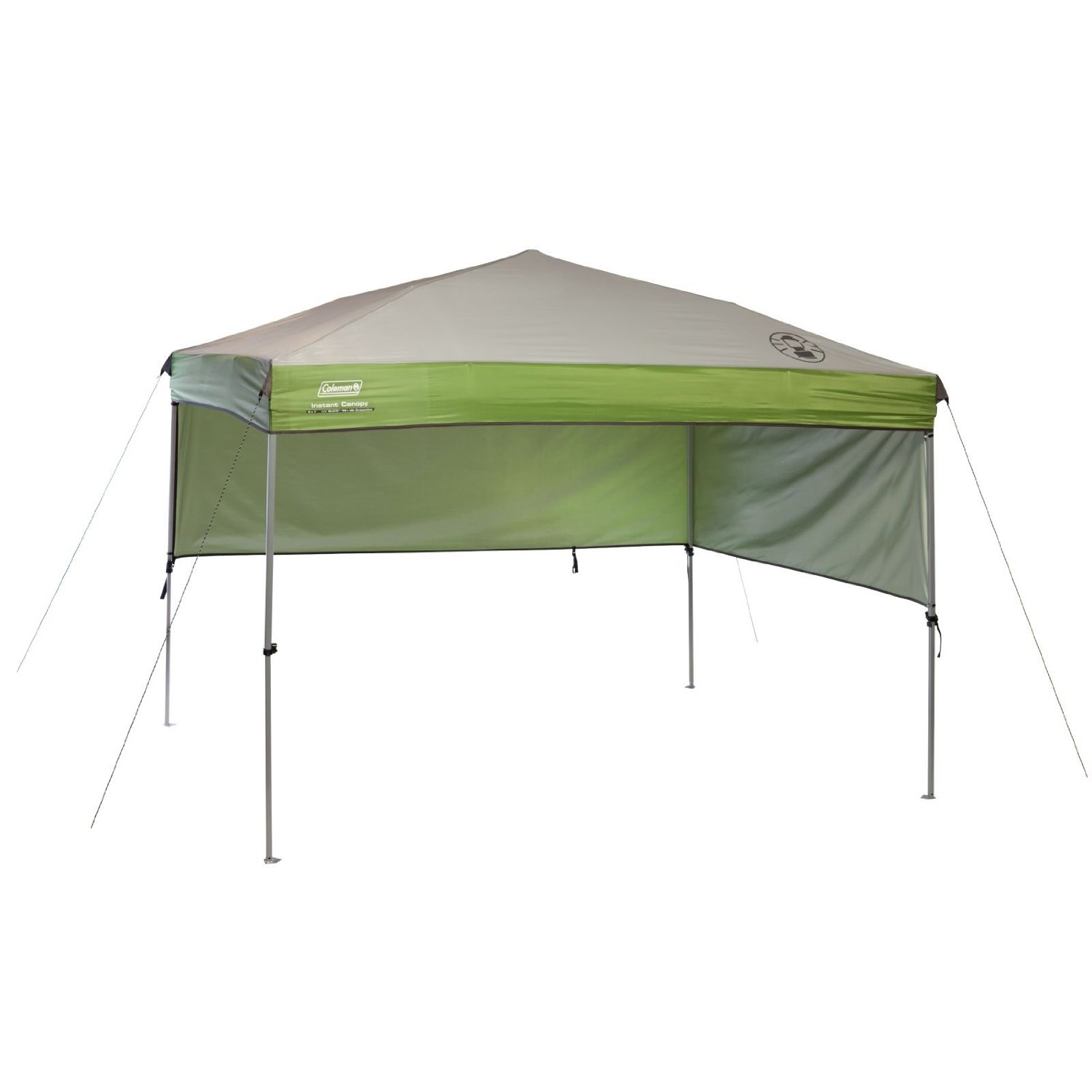 Coleman Instant Canopy Sunwall Accessory  sc 1 st  Alibaba & Cheap Coleman Instant Canopy With Sunwall find Coleman Instant ...