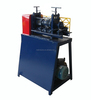 918-B-1Hot Sell Copper Wire Stripper/Cable Making Equipment With China Supplier