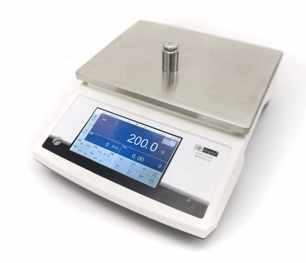 label printing <strong>scales</strong> with price 30kg custom digital weight <strong>scale</strong> weight digital 0.1 gram <strong>scales</strong>