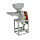 CIBU F19J low price mini flour mill plant for herbs and spices and grain with seal
