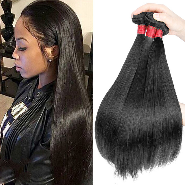 Alibaba wholesale 8a grade brazilian hair cheveux naturel