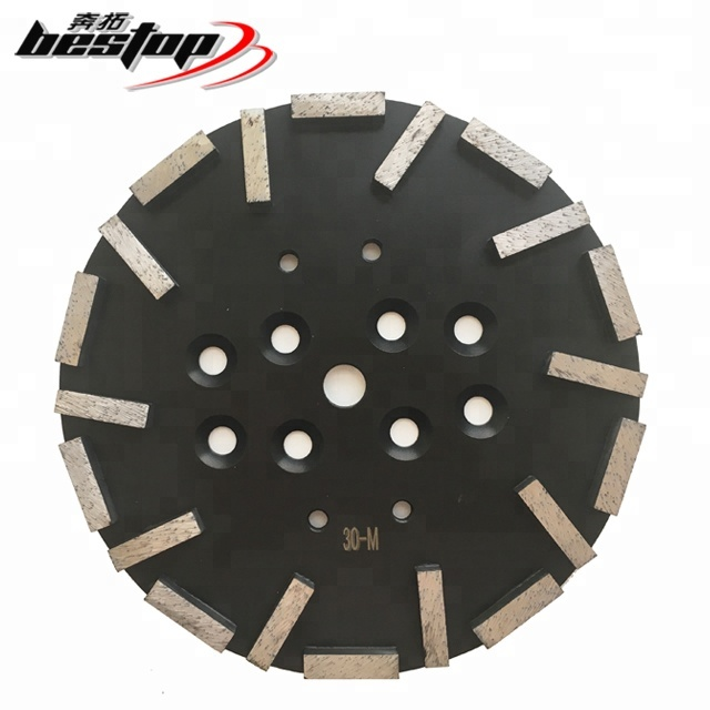 "5 Pack 4.5/"" x 7//8/"" 60  Grit Zirconia Flap Disc Grinding Sanding  Wheels T29 #60"