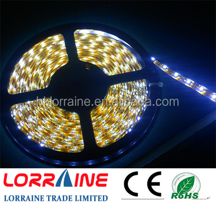 Cheap Price DC 24V 240 led/m High Cri 90 SMD 2835 Flexible Led Strip Light