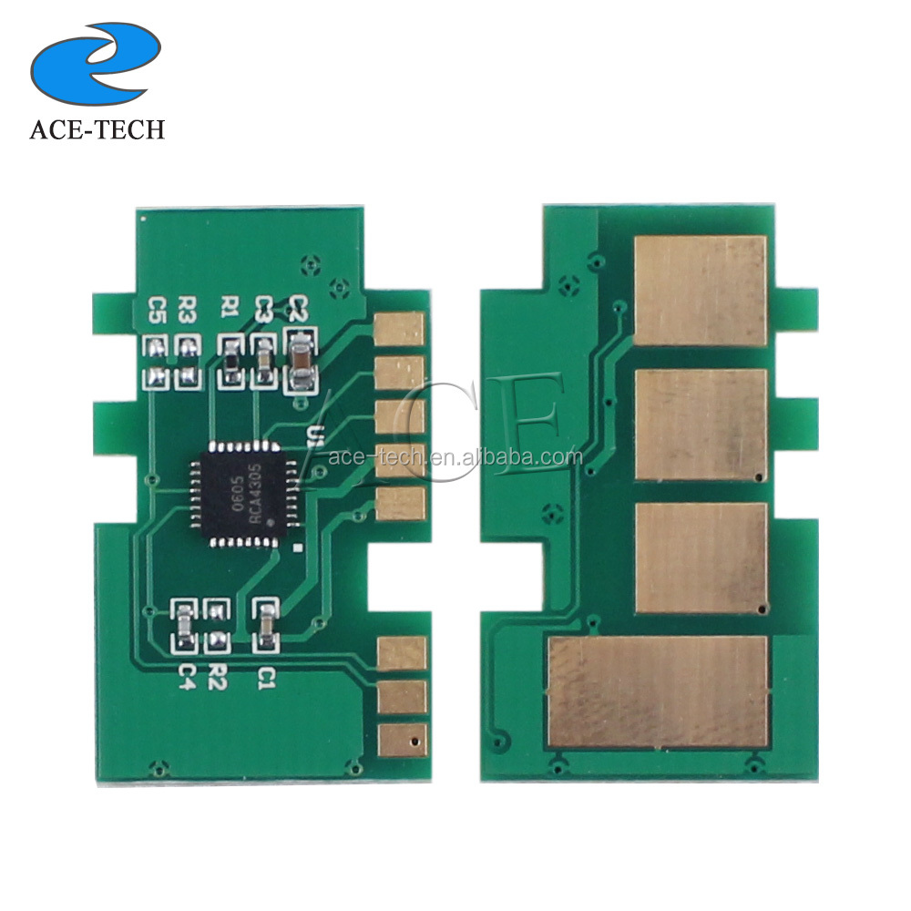 Mlt-d111 printer chip reset voor Samsung m2020w m2070w laser printer chips