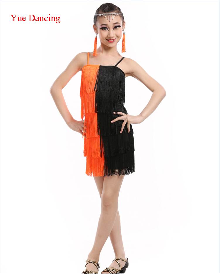 sexy tango kleiderkaufen billigsexy tango kleider partien