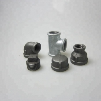 Gi Fittings For Gi Pipes Galvanized Metal Water Pipe Fittings China Factory Buy Metal Water Fittings Galvanized Water Pipe Fittings Gi Elbow Pipe