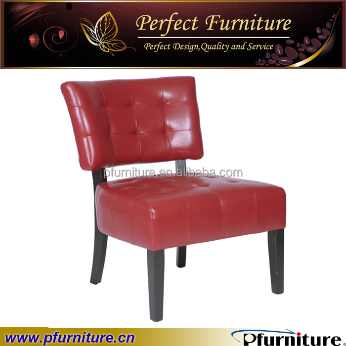 Accent Chairs, Accent Chairs Suppliers And Manufacturers At Alibaba.com