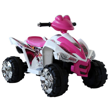 hot selling 12volt kids electric quad bikes for big kids ride on beach car toy buy quad bikes. Black Bedroom Furniture Sets. Home Design Ideas