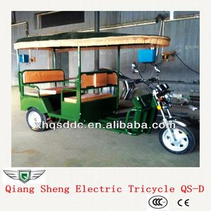Nice Adult Tricycle for Sale in Philippines Tuk Tuk