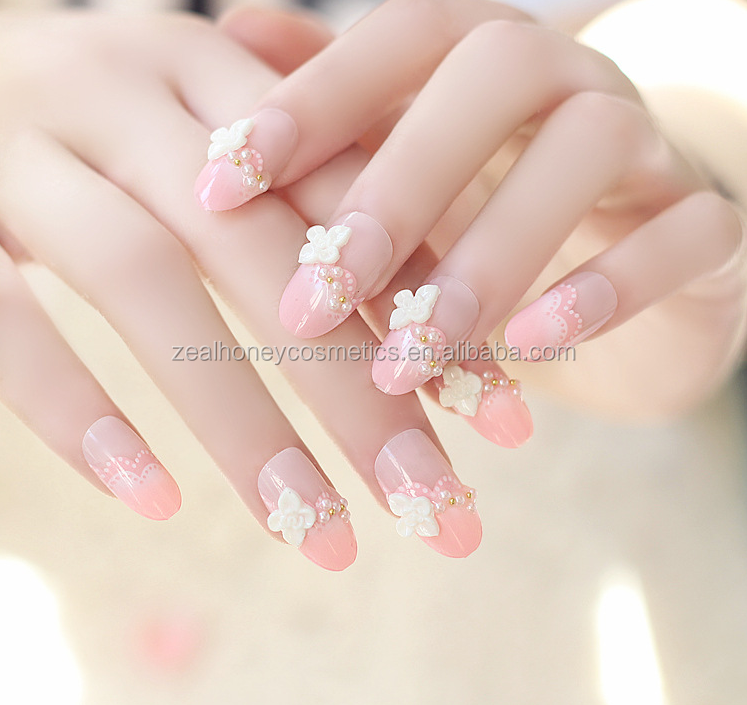 Japanese Fake Nails, Japanese Fake Nails Suppliers and Manufacturers ...