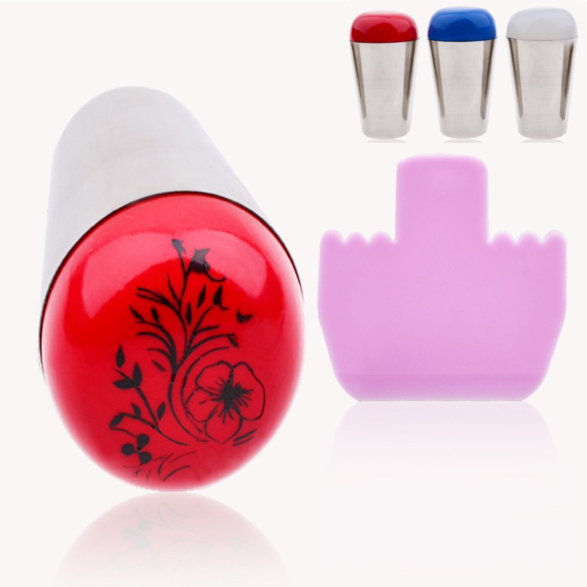 Cheap How To Use A Nail Art Stamper, find How To Use A Nail Art ...