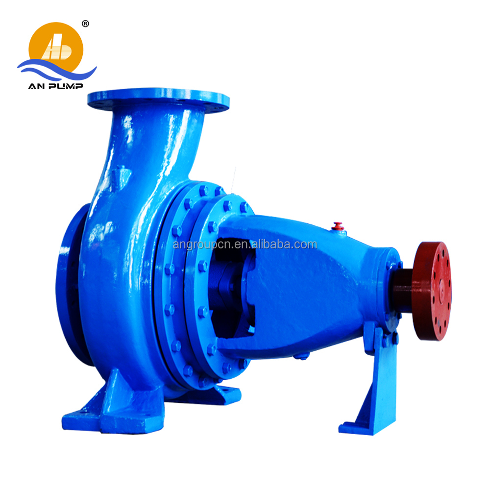 Water Pumping Windmills For Sale Wholesale Suppliers Alibaba 50 Elestart Model V5a3t Wiring Diagram All About Diagrams