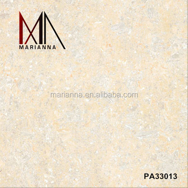 porcelain tile drill and floor and wall tiles PA33013 cheap price in foshan
